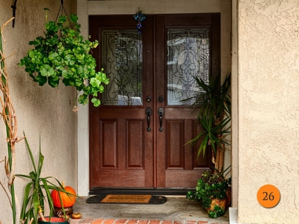 26-wrought-iron-doors-5-foot-opening-with-double-doors-irvine-farhadieh