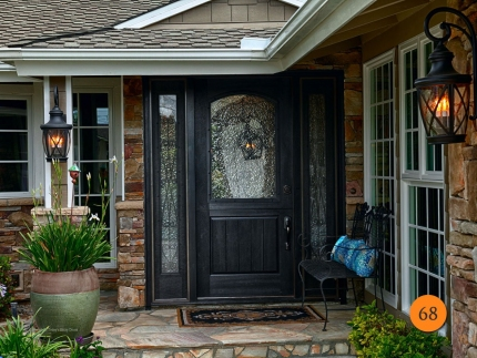 68-wrought-iron-doors-plastpro-model-dra2a-single-dutch-door-with-two-sidelights-rossmoor-franzen