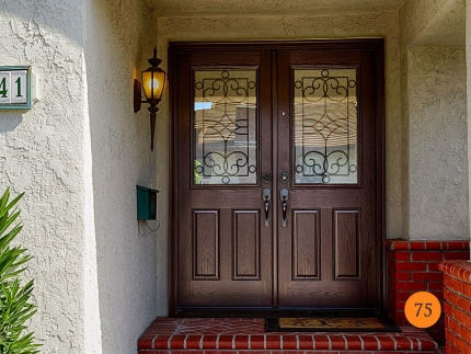 75-wrought-iron-doors-double-30-inch-doors-in-5-foot-entry-yorba-linda-fuselier