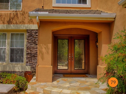 79-wrought-iron-doors-decorative-style-double-doors-with-glass-and-wrought-iron-yorba-linda-magarian