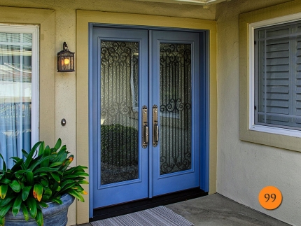 99-wrought-iron-doors-plastpro-double-30-inch-doors-pine-hurst-villa-park-beyer