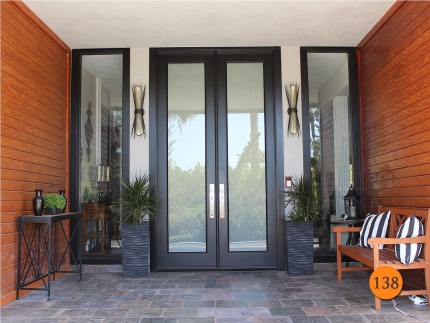 138-10-foot-tall-contemporary-double-entry-door-jeld-wen-aurora-a5037-full-lite-frosted-glass-tustin-ca-anderson