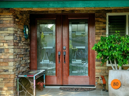 80-wrought-iron-doors-traditional-style-double-doors-with-full-glass-orange-myers