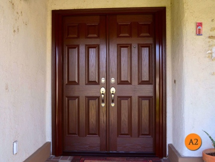 entry-doors-dowling-after