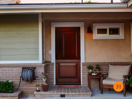 51-front-entry-door-dutch-single-36x80-fiberglass-jeld-wen-aurora-a1202-knotty-alder-stained-mocha-antiqued-distressed-costa-mesa-ca-lpointe