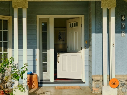 66-front-entry-door-dutch-single-36x80-55-inch-wide-1-sidelights-fiberglass-therma-tru-s231-smooth-painted-classic-white-clear-glass-active-sidelight-screen-costa-mesa-ca-wickland