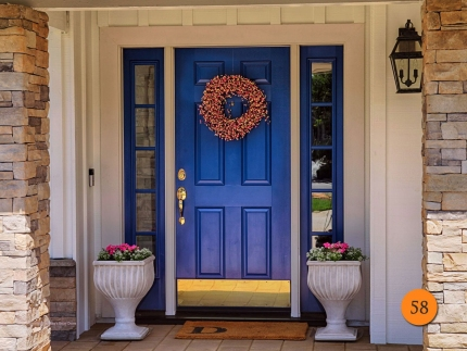 58-front-entry-door-classic-traditional-single-36x80-64-inch-wide-2-sidelights-fiberglass-therma-tru-s210-smooth-painted-indigo-blue-c