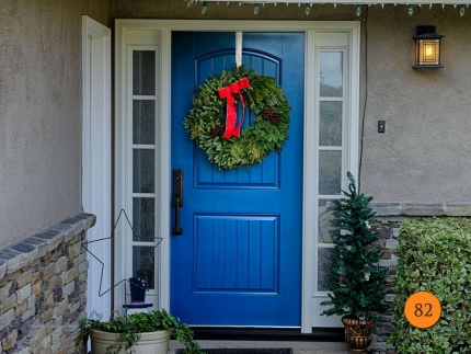 82-traditional-style-single-36x80-entry-door-2-sidelights-5-foot-wide-entrance-fiberglass-therma-tru-s205-smooth-painted-doors-atlanti