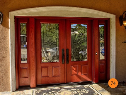 74-wrought-iron-doors-therma-tru-double-door-with-double-side-lights-whittier-auner