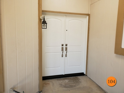 104-60x80-therma-tru-s200-fiberglass-double-entry-door-smooth-skin-factory-painted-extra-white-installed-in-irvine-ca