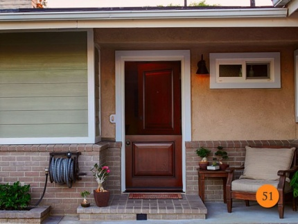 51-front-entry-door-dutch-single-36x80-fiberglass-jeld-wen-aurora-a1202-knotty-alder-stained-mocha-antiqued-distressed-costa-mesa-ca-l