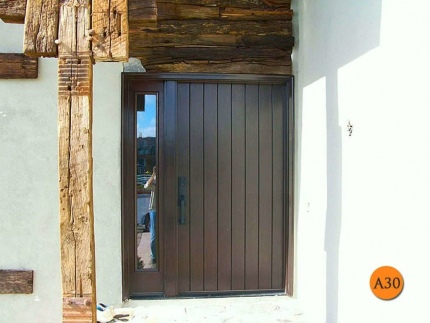 A30-entry-doors-295-after