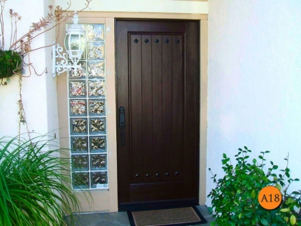 entry-doors-lagrave-after