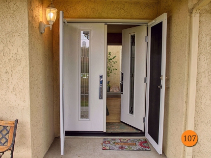 107-plast-pro-5-foot-entry-doors-double-bankoff-after