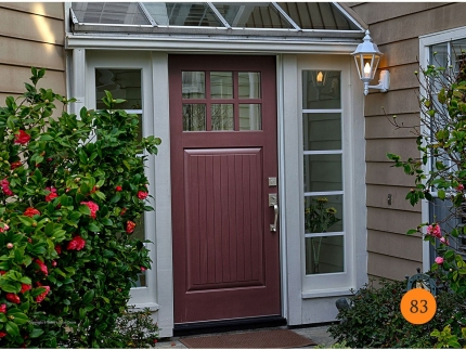 83-craftsman-6-lite-clear-glass-single-entry-door-36x80-fiberglass-therma-tru-classic-craft-ccv960-smooth-painted-vineyard-long-beach-