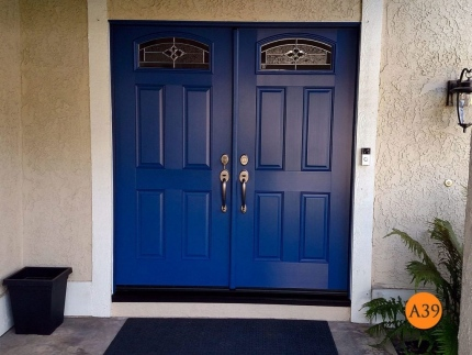 A39-double-exterior-doors-cutsforth-after