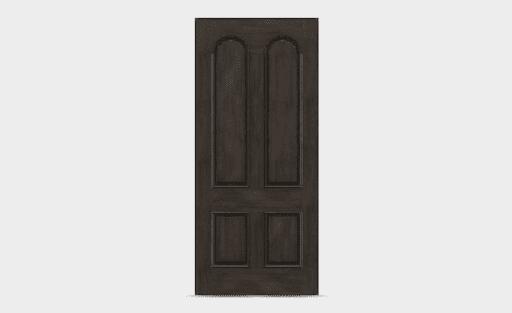 Best Entry Door for Security in Orange County CA