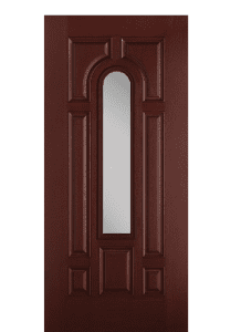 masonite door which is the best option for home value